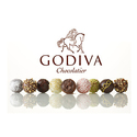 Godiva: Hostess Gift Sale Buy 1 Get 1 50% OFF