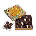 90th Anniversary Gift Box 18pc