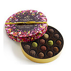 90th Anniversary Truffles Gift Box