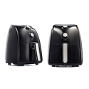 Momento 2.5-Liter Air Fryer