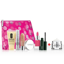 Nordstrom: Free 7pc Beauty Set with $27 Clinique Purchase + Free Full Size