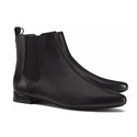 Tory Burch Orsay Bootie