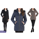 Kenneth Cole Women's Coats