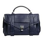 Ps1 Medium Bag