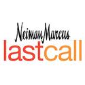 Neiman Marcus Last Call: Extra 30%-50% OFF Sale Items