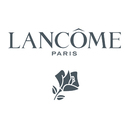 Lancome: 15% OFF With $50+ Purchase