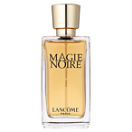 Eau de Toilette Spray