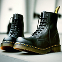6pm: Up to 77% OFF Select Dr.Martens Styles