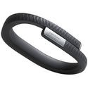 Refurbished Jawbone UP Activity Tracker