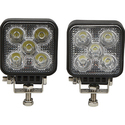 Ironton Mini LED Worklights