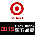 Target Black Friday Ads 2016