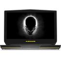 "Alienware 15"" R2 Gaming Laptop"