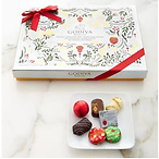32-Piece Holiday Gift Box