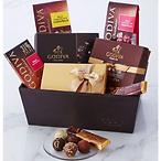 Chocolate Bliss Basket