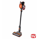 Shark Rocket Ultra-Lightweight Upright Vacuum