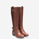 Cole Haan Women's Kenmare Boot