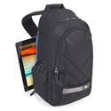 Case Logic CPL-108 DSLR Camera and iPad/Netbook Backpack