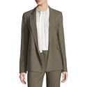 Up to 65% OFF on Select Theory Women's outfit