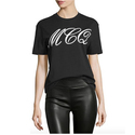 Up to 40% OFF on MCQ Alexander McQueen Purchase
