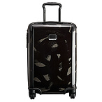 Tumi Tegra Lite Carry-On