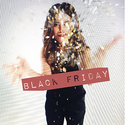 Nasty Gal Black Friday Sale: Select Items 30% OFF