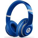Beats by Dr. Dre Studio Over-Ear Headphones