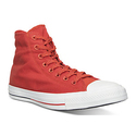 Converse Men's Chuck Taylor All Star II Hi Shield Casual Sneakers
