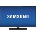 "Samsung 58"" Class 1080p LED Smart HDTV"
