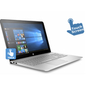 HP Envy Laptop, Intel Core i7, 12GB Memory, 1TB Hard Drive