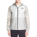 The North Face Cyclone WindWall Packable Raincoat