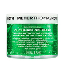 Peter Thomas Roth Cucumber Gel Masque