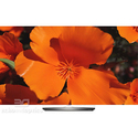LG OLED55B6P Flat 55-Inch 4K Ultra HD Smart OLED TV