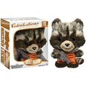 Fabrikations: Guardians of the Galaxy - Rocket Raccoon