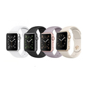 Apple Watch Sport 38mm or 42mm (Refurbished)