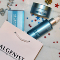 Algenist: Up to 75% OFF Super Sizes