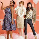 ModCloth: Up to 40% OFF Black Friday Sale