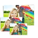 Walgreens: Free 2 5x7 Enlargement Print Photo
