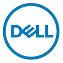 Dell Refurbished Computers: Up to 50% OFF Laptops & Desktops