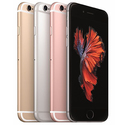 Apple iPhone 6s 32GB Factory Unlocked Smartphone