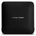 Harman Kardon Esquire Portable Speaker