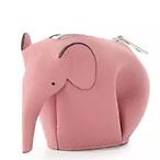Loewe 大象零钱包