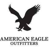 American Eagle: $20 For All Bras