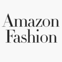 Amazon: Extra 30% OFF Clothing, Shoes & More