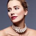 Effy Jewelers: 60% OFF Final Call Jewelry