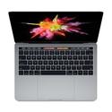 """Apple MacBook Pro MLVP2LL/A 13"""" w/Touch Bar"""
