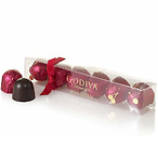 Chocolate Cherry Gift Set