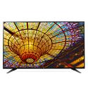 "LG 70"" Class Slim 4K HDR Ultra HD LED Smart TV"
