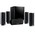 Harman Kardon HKTS 16 5.1 Stereo System