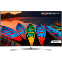 "65"" LG 4K UHD Smart LED HDTV + $300 Newegg Gift Card"