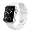 Apple Watch Sport 38mm Smartwatch (2015)